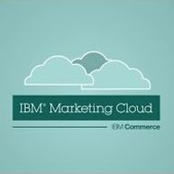 Od Silverpopu k IBM Marketing Cloud